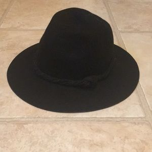 Free People Floppy Hat